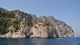 Villa Malaparte11