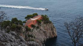 Villa Malaparte5
