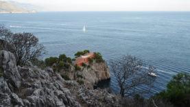 Villa Malaparte7