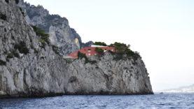 Villa Malaparte8
