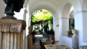 Villa S Michele18
