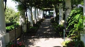 Villa S Michele23