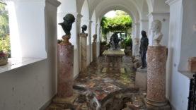 Villa S Michele3