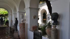 Villa S Michele4