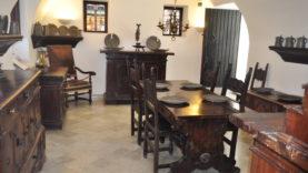 Villa S Michele5