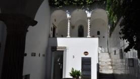 Villa S Michele6