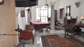 Villa San Michele24