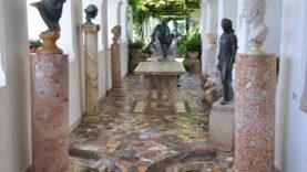 Villa San Michele26