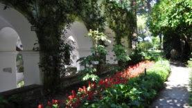 Villa San Michele30
