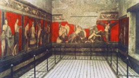 Villa dei Misteri (5)