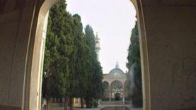 W03-Kashan