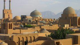Z04-Yazd