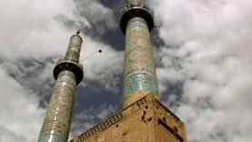 Z09-Yazd