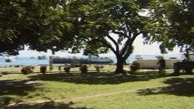 Zanzibar1 25′(10)