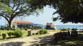 Zanzibar1 25′(11)