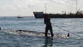 Zanzibar1 25′(15)