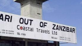 Zanzibar1 25′(3)