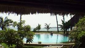 Zanzibar1 25′(56)