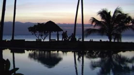 Zanzibar1 25′(59)