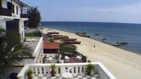 Zanzibar1 25′(66)