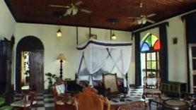 Zanzibar1 25′(67)