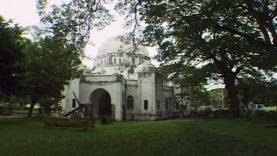 Zanzibar1 25′(7)