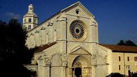 abbazia fossanova22
