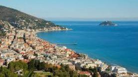 ALASSIO (Liguria)