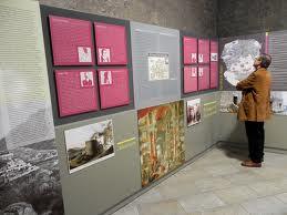alatri palazzo gottifredo museo