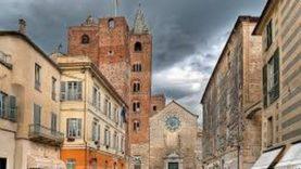 ALBENGA (Liguria)