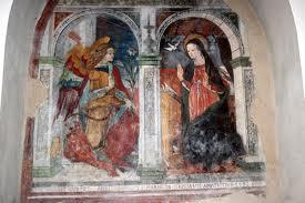amatrice chiesa di sant'agostino2