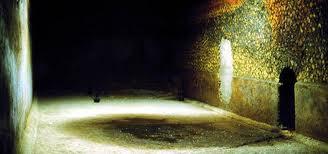 amelia cisterne romane