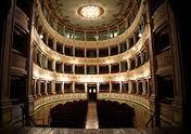 amelia teatro