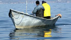 bolsena pescatori1