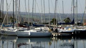 bolsena porto