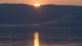 bolsena tramonto2