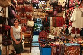 bukhara bazar12