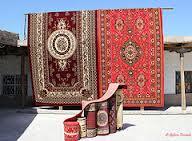 bukhara bazar14