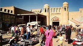 bukhara bazar15