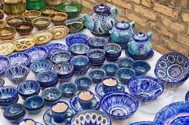 bukhara bazar17