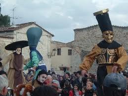 calenzano castello carnevale2