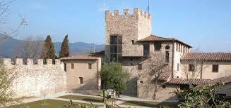 calenzano castello1