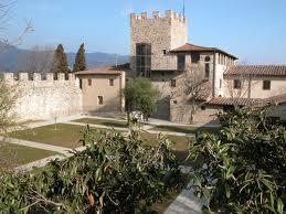calenzano castello2
