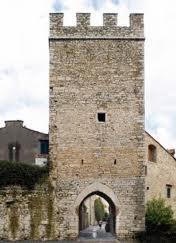 calenzano castello3