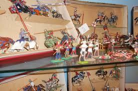 calenzano museo figurino2