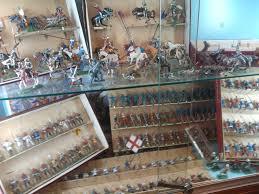 calenzano museo figurino3