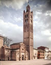 carpi s maria in Castello