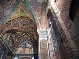 carpi s maria in Castello2