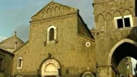 CASERTA VECCHIA (Campania)