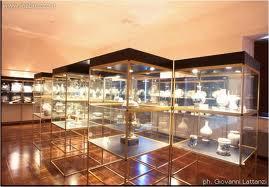 castelli museo ceramica2